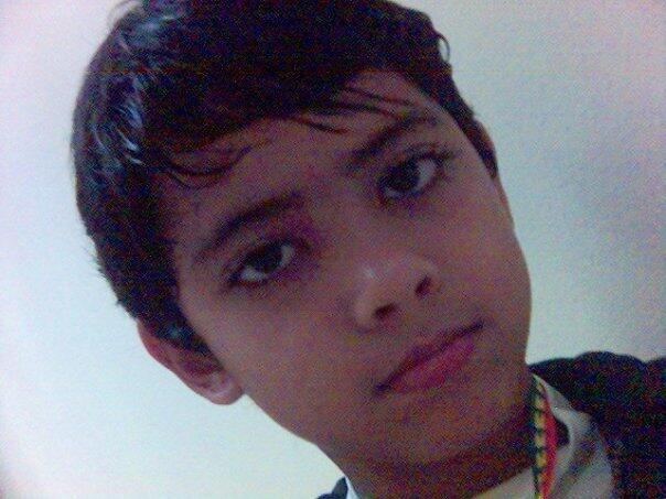 Muhammad Ali Syarief ( Aliando ): Foto Aliando   604 x 453 jpeg 44kB
