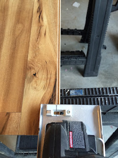 spray paint let dry. Black Bedroom Furniture Sets. Home Design Ideas