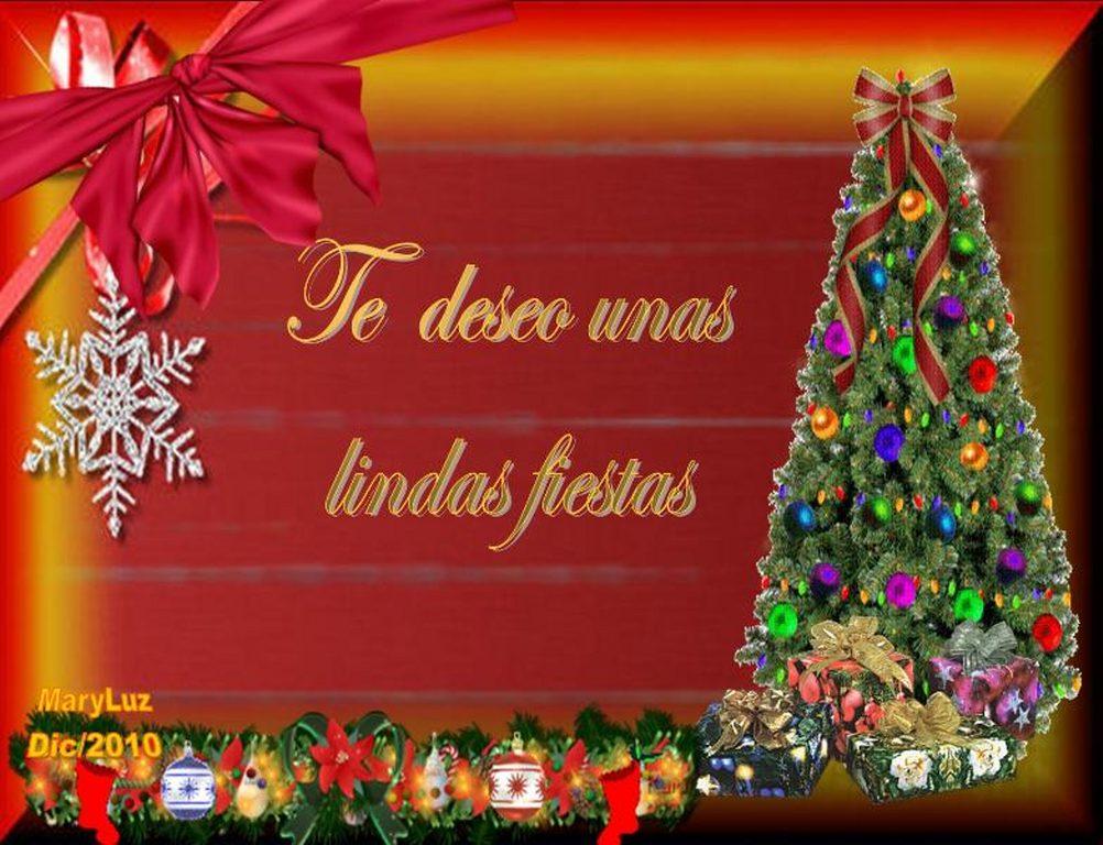 Tarjetas de navidad para imprimir gratis auto design tech - Imagenes de navidad para imprimir ...