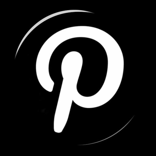 Projeto C.O.V.A. - Blog/Site Pinterest