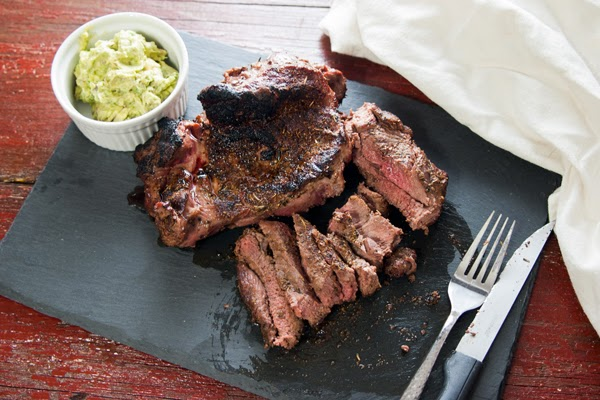 avocado mint spread, lamb, red meat recipes, how to grill lamb, a unique lamb recipe, how to make lamb taste good, entrees, main course,