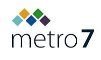 """metro7""""/"""
