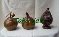 http://toko-jati.blogspot.com/2012/12/toples-unik.html