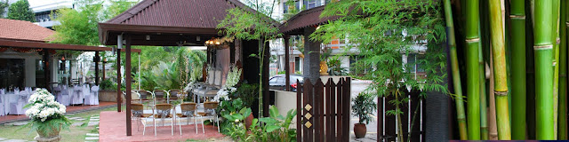 Felda Villa D'saji Kuala Lumpur