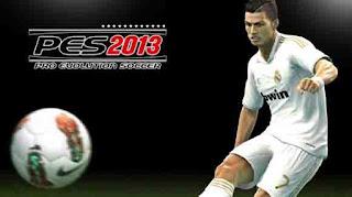Trik Jago PES 2013 Terbaru