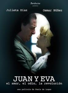 """""""Juán y Eva"""""""