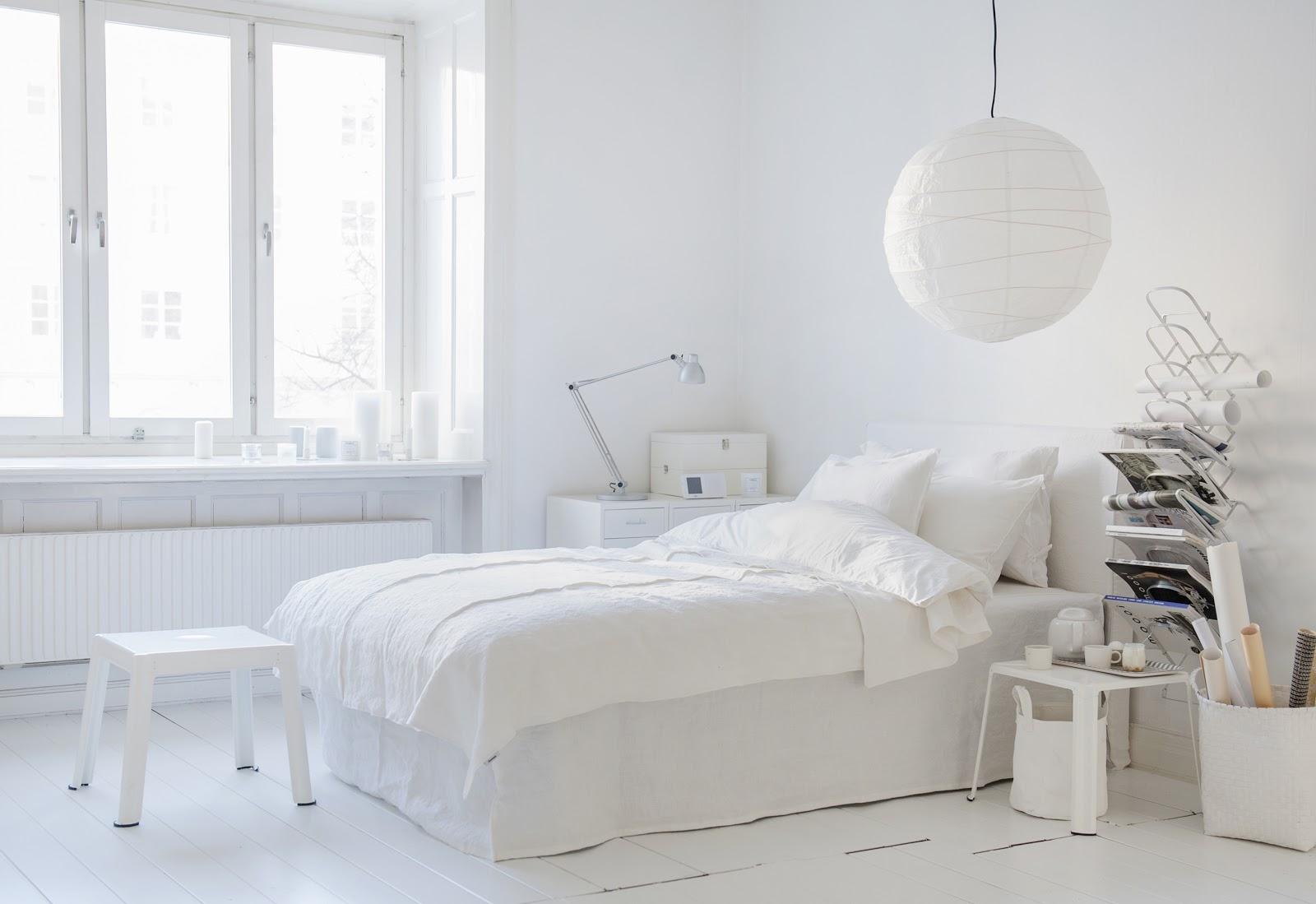 Schlafzimmer inspiration grau – midir