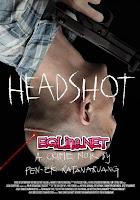 فيلم Headshot