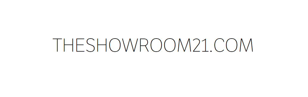 The Showroom 21