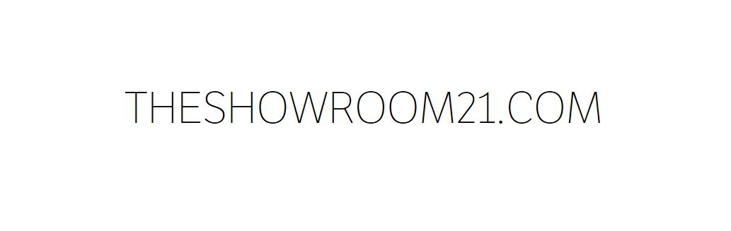 The Showroom 21