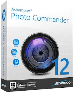 Ashampoo Photo Commander 12.0.12 Multilingual SbUboQcjTY4L1lxSaoCRFXEIGRCSRr2K