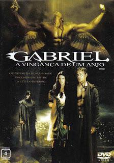 Download - Gabriel A Vingança de Um Anjo – (2007) RMVB DVDRip Dublado [TORRENT], baixar filmes dublados em torrent, baixar filmes em torrent, baixar lançamentos em torrent, baixar torrent
