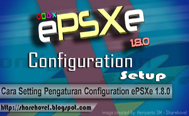 Скачать Эмулятор Epsxe 1.8.0 Для Android