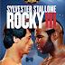 Rocky III (1982) ร็อคกี้ ราชากำปั้น...ทุบสังเวียน ภาค 3
