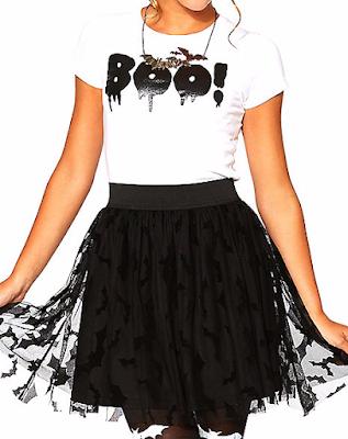 Promo Code For Spirit Halloween spirit halloween promotional codes 2015 halloween costumes promotional codes coupons discounts spirit spirit Savingrefund Spirit Halloween Coupons