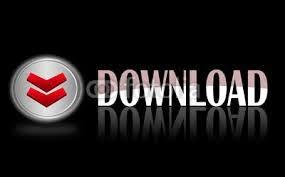 http://ejie.me/download