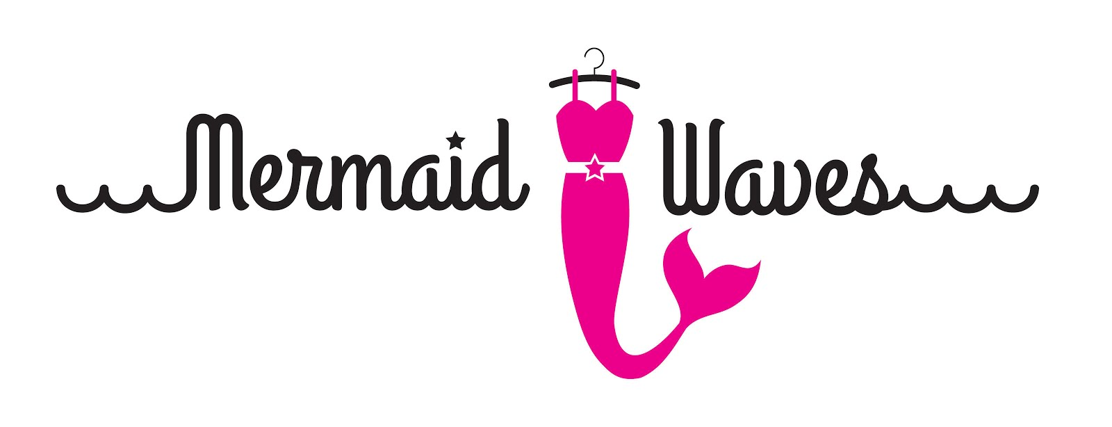 Mermaid Waves | Chicago Fashion Destination
