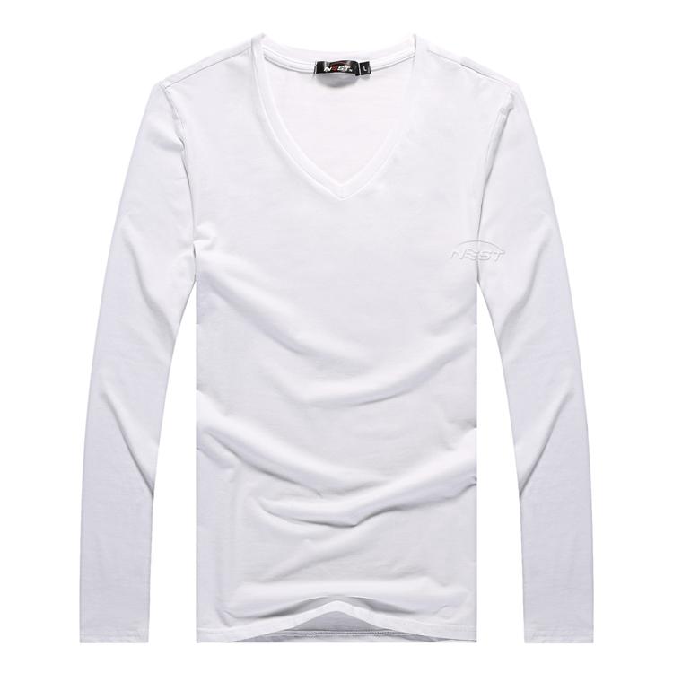 áo thun nam thời trang