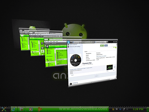 http://marcellinoagatha.blogspot.com/2014/02/windows-7-ultimate-sp1-android-edition.html