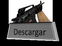 Descargar Parche mejora gráficos Counter Strike 1.6