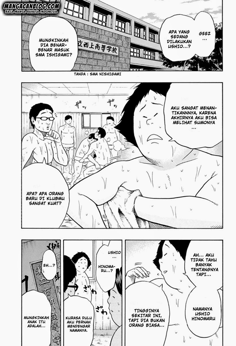 Dilarang COPAS - situs resmi www.mangacanblog.com - Komik hinomaru zumou 003 - sumo hinomaru 4 Indonesia hinomaru zumou 003 - sumo hinomaru Terbaru 3|Baca Manga Komik Indonesia|Mangacan