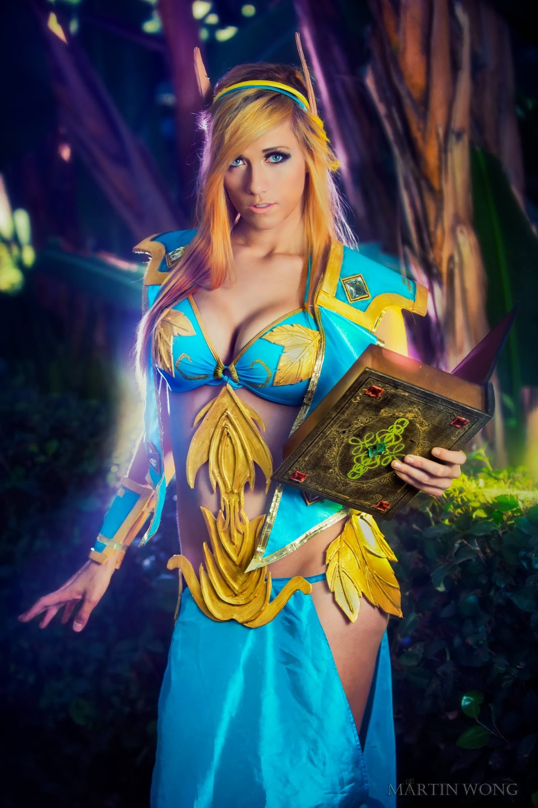 Blood elf babes girl pic hentia tubes