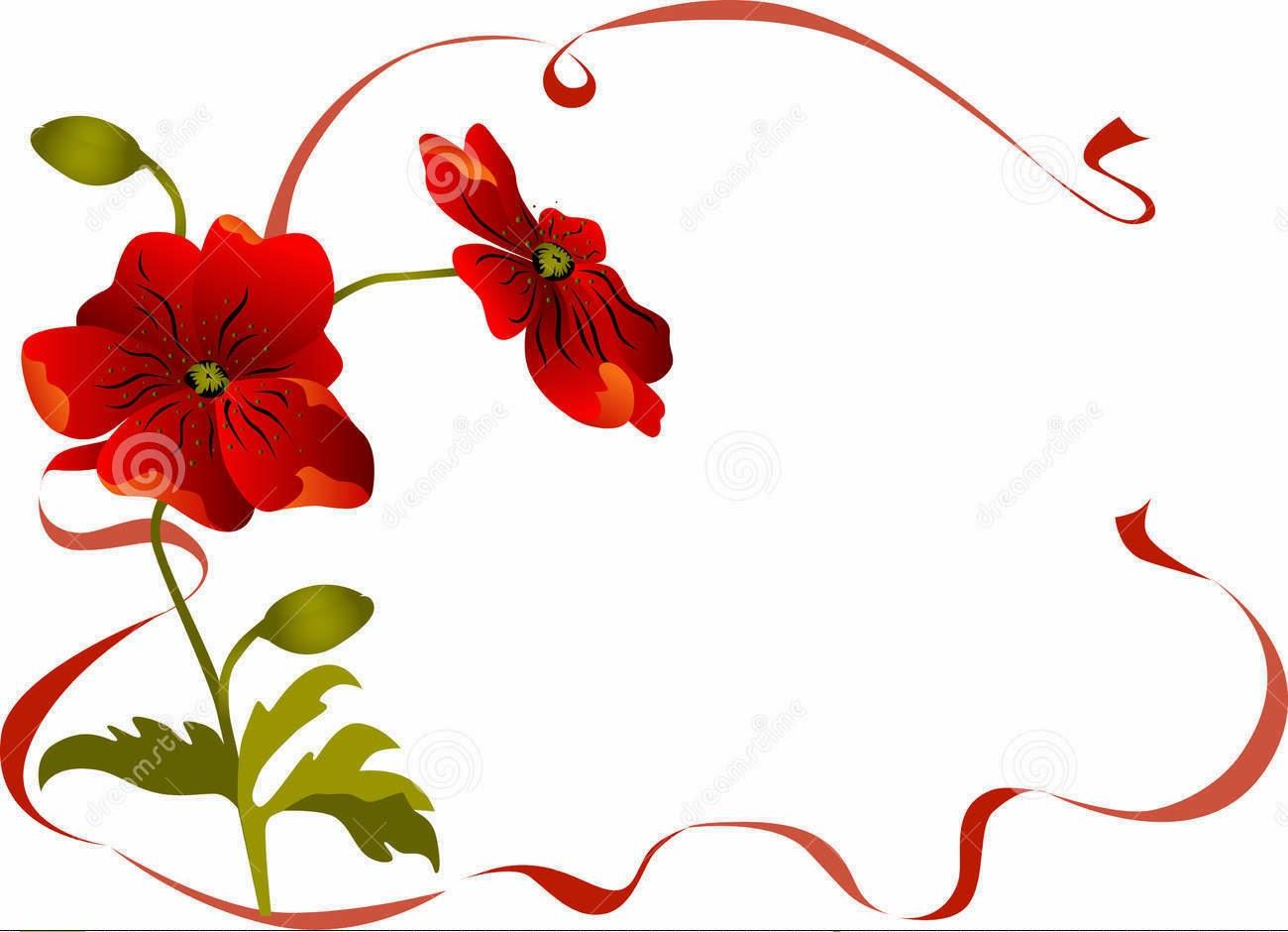 Papier Peint Floral Vintage - Charlette et Juliotte Papiers peints