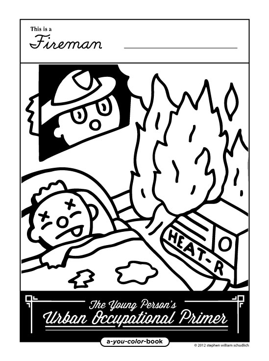 University of michigan free coloring pages for Michigan state university coloring pages