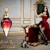 A hét kívánsága: Katy Perry Killer Queen EDP