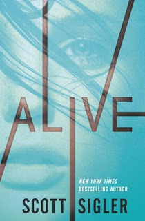 Alive - The Generations Trilogy