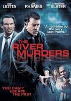 Los asesinatos del rio (2011)