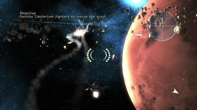 Solar Struggle PC Full TiNYiSO Descargar 1 Link 2012