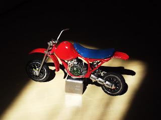 Reciclagem trabalhos- Carlinhos Miniaturas Presentes Criativos