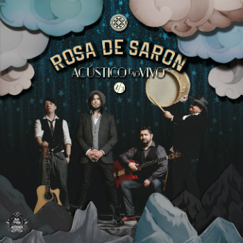 Download Rosa De Saron Acustico e ao Vivo 2/3 2015 15724 G