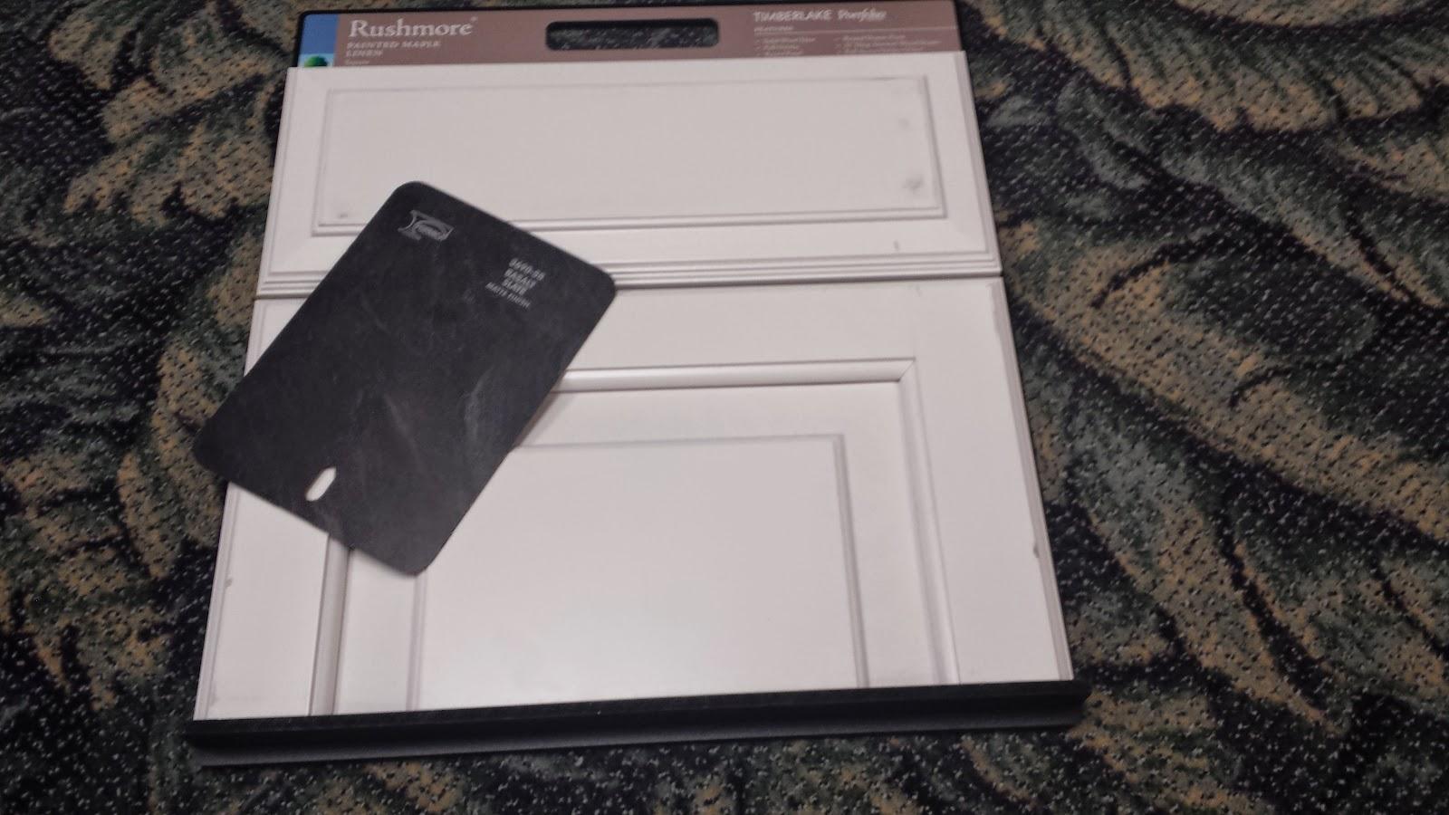 Blog Ryan Homes Slate Formica Countertops