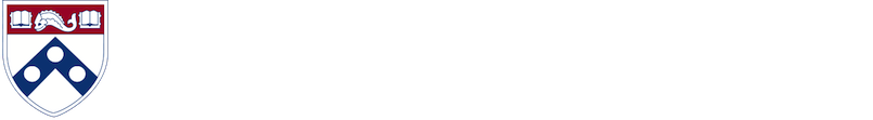 Penn Neurology Residency Program