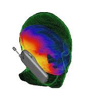 Brain Damage Cell Phone2