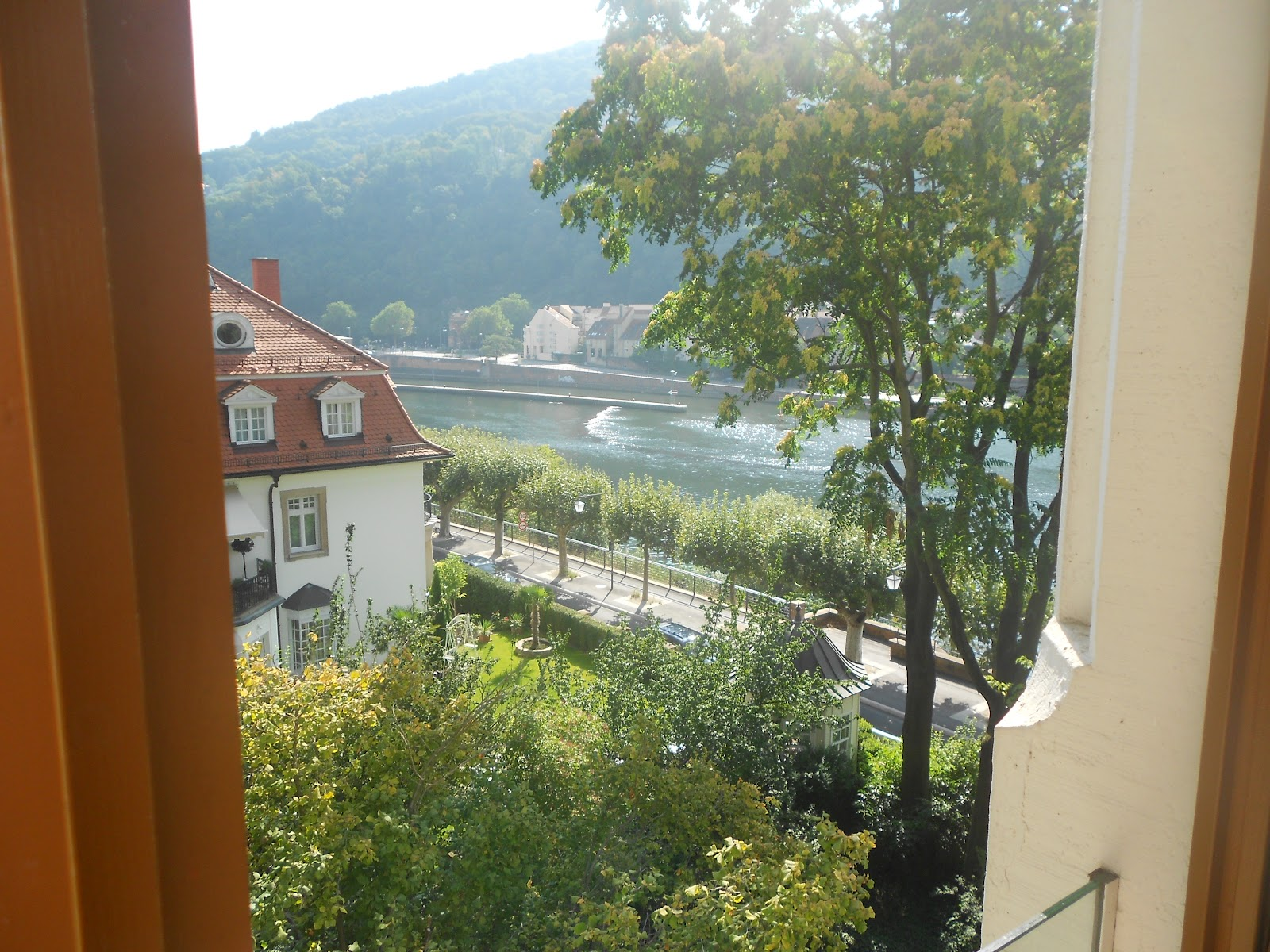 german language course wel e to heidelberg