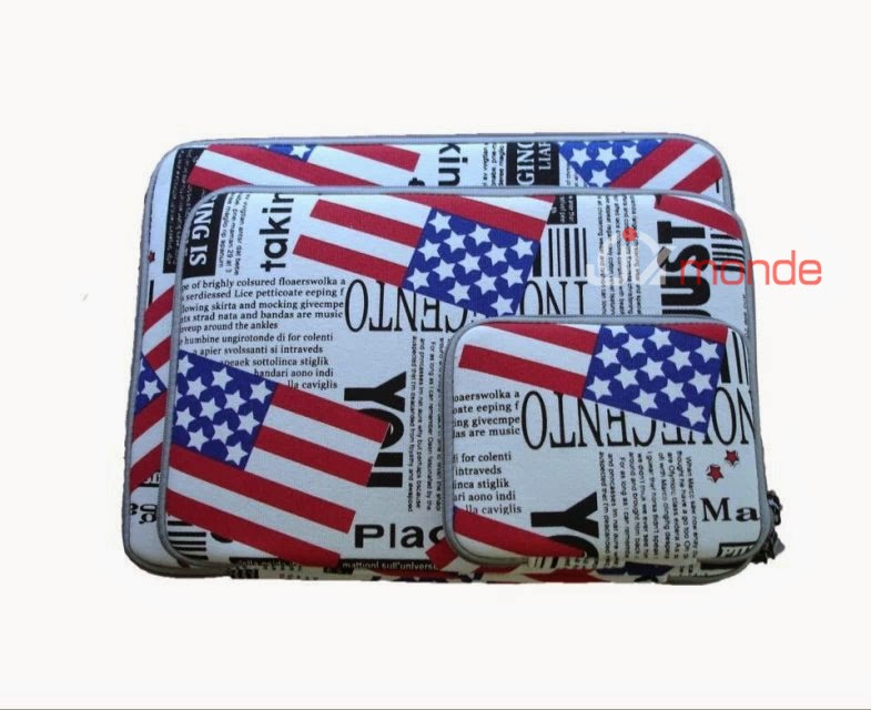 Housse/Etui/Poche graf pour MacBook Pro/Air dans MacBook Pro/Air psb%2B(5)_dghk