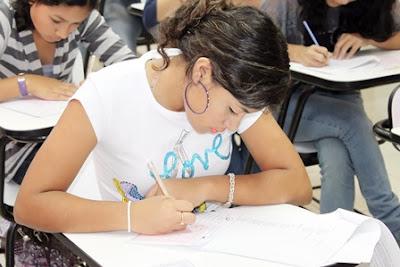 examen de admisión ULADECH 2016-0