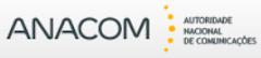 Portal do Consumidor de Telecomunicações