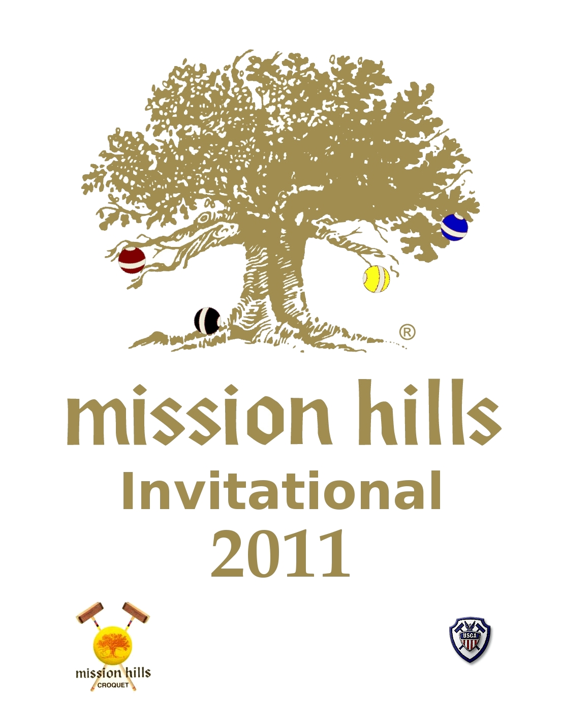 mission hills singles Personal ads for mission hills, ks are a great way to find a life partner, movie date, or a quick hookup personals are for people local to mission hills, ks and are for ages 18+ of either sex.