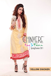Chinyere-Lawn-Latest-Collection