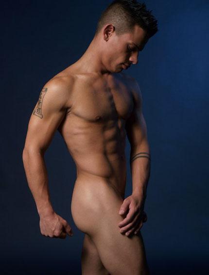 annunci per escort attori gay nudi