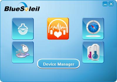 BlueSoleil 10 Serial number Crack Keygen Free Download BlueSoleil 10 Serial