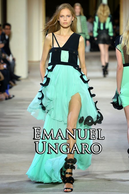 http://www.fashion-with-style.com/2013/10/emanuel-ungaro-springsummer-2014.html