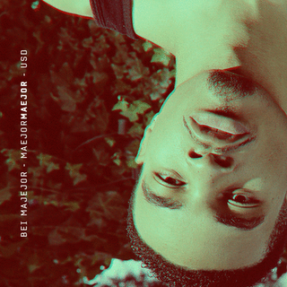 Bei Maejor - Swim Well (Swim Good Piano Remix)