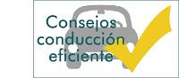 https://www.agenciaandaluzadelaenergia.es/sites/default/files/4_conductor__eco_eficiente.pdf