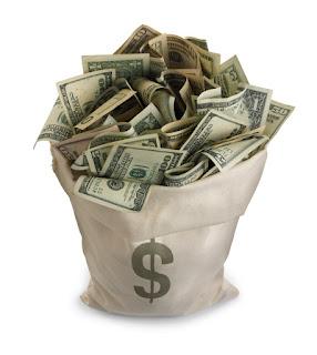 Save Money Around the Home