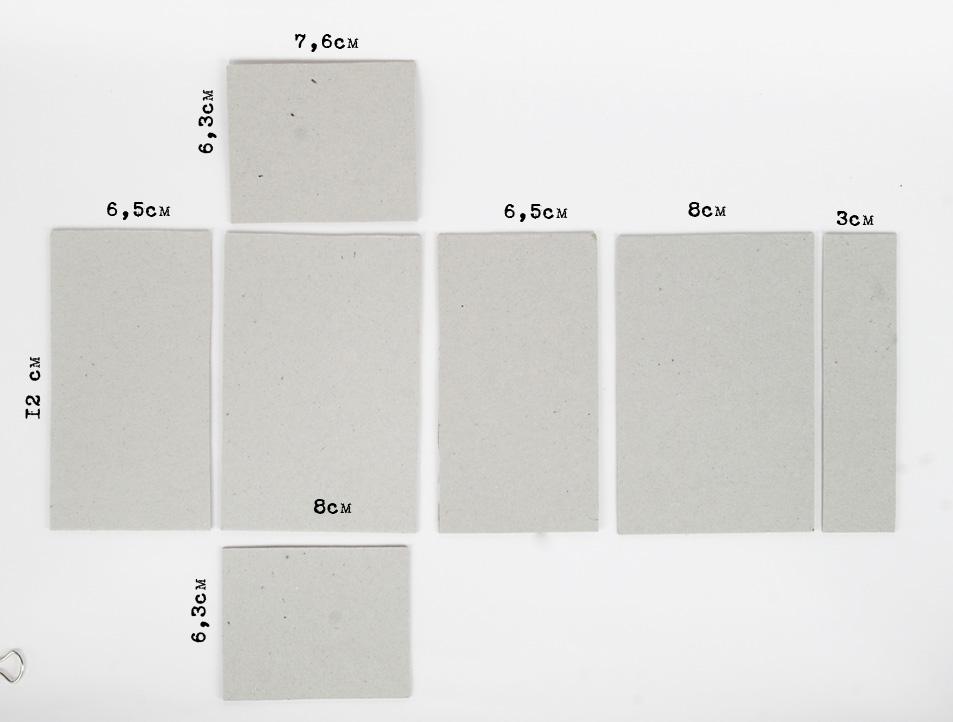 Как сделать магнитную бумагу 97